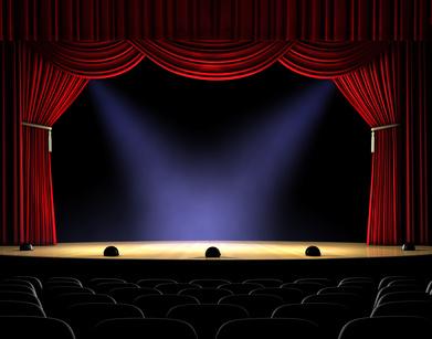 Théâtre & Cinéma