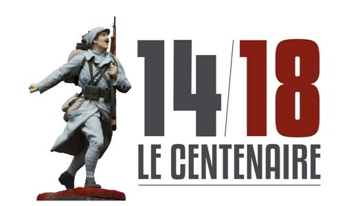 Centenaire 1914 1918 Baisieux